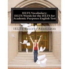 IELTS PDF Downloads